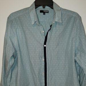 Morano dress shirt
